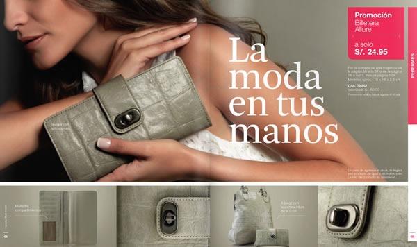 Lbel-catalogo-campania-05-2012-18