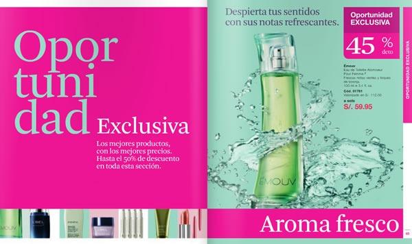 Lbel-catalogo-campania-05-2012-25