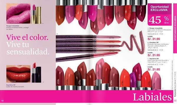 Lbel-catalogo-campania-05-2012-27