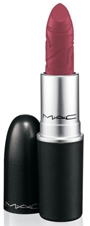 Lipstick-Plumful-MAC-Cosmetics-Coleccion-Year-of-the-Snake