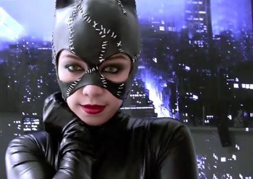 Looks-Maquillaje-Halloween-Heroinas-Villanas-Cine-Series-Animadas