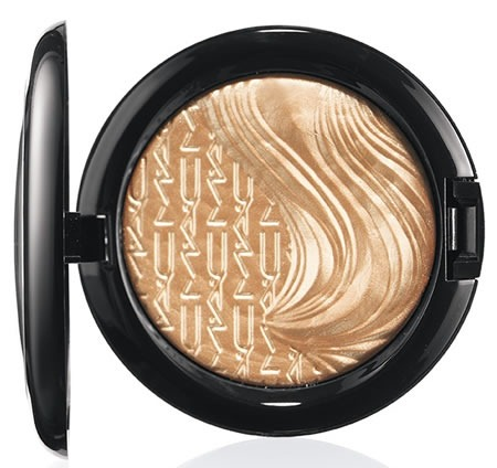 MAC -Cosmetics-Glamour-Daze-Extra-Dimension-Skinfinish-Superb