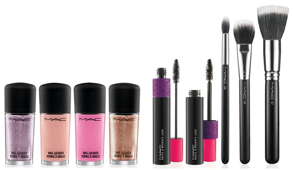 MAC-A-Fantasy-of-Flowers-nail-lacquer-brushes-mascara