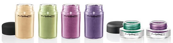 MAC-A-Fantasy-of-flowers-pigments-fluidlines