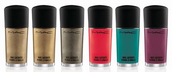 MAC-Coleccion-Indulge-Nail-lacquer-esmaltes-unas