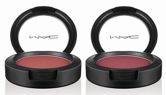 MAC-Coleccion-Indulge-cremeblend-blush-rubor-en-crema
