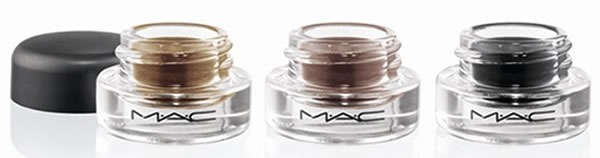 MAC-Coleccion-Indulge-fluidlines-delineador-en-gel