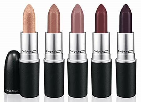 MAC-Coleccion-Indulge-lipstick-labial