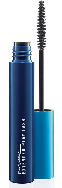 MAC-Cosmetics-Extended-Play-Lash-Mascara-Pestanias-2