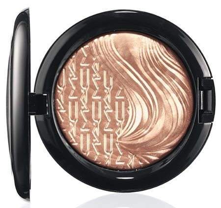 MAC-Cosmetics-Glamour-Daze-Extra-Dimension-Skinfinish-Whisper-of-Gilt