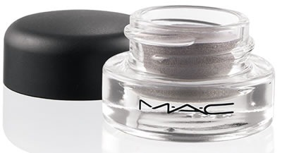 MAC-Cosmetics-Glamour-Daze-Fluidline-Catch-My-Eye