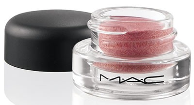 MAC-Cosmetics-Glamour-Daze-Fluidline-Feminine-Edge