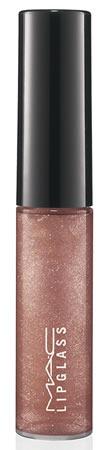 MAC-Cosmetics-Glamour-Daze-Lipglass-Deliciously-Demure