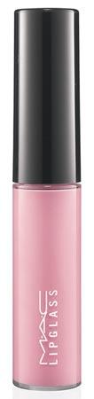MAC-Cosmetics-Glamour-Daze-Lipglass-Pink-Fade