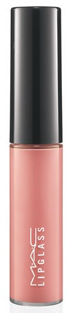 MAC-Cosmetics-Glamour-Daze-Lipglass-Talk-Softly-to-Me