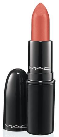 MAC-Cosmetics-Glamour-Daze-Lipstick-Innocence