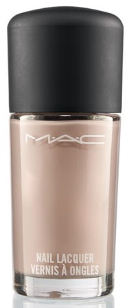 MAC-Cosmetics-Glamour-Daze-Nail-Lacquer-Endless-Night