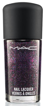 MAC-Cosmetics-Glamour-Daze-Nail-Lacquer-Everything-that-Glitters