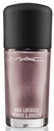 MAC-Cosmetics-Glamour-Daze-Nail-Lacquer-Girl-Trouble