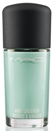 MAC-Cosmetics-Glamour-Daze-Nail-Lacquer-In-the-Limelight