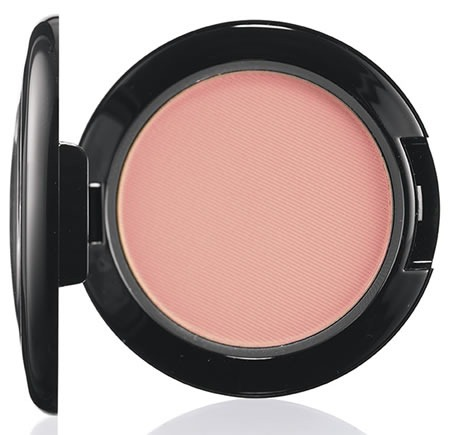 MAC-Cosmetics-Glamour-Daze-Powder-Blush-Easy-Manner