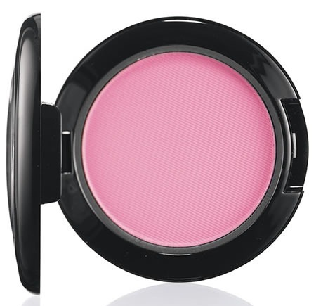 MAC-Cosmetics-Glamour-Daze-Powder-Blush-Im-the-One