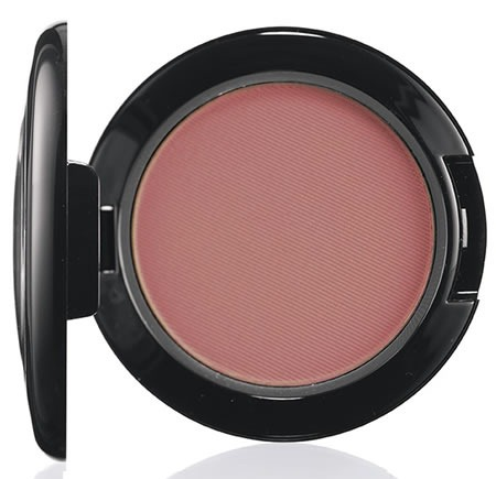 MAC-Cosmetics-Glamour-Daze-Powder-Blush-Small-Vanity