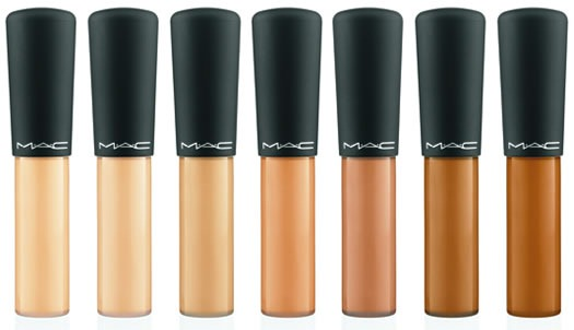 MAC-Cosmetics-Mineralize-Concealer-Corrector-Mineral-2