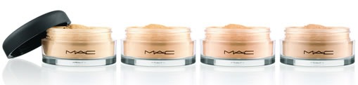 MAC-Cosmetics-Mineralize-Foundation-Loose-Base-Polvo-1