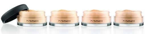 MAC-Cosmetics-Mineralize-Foundation-Loose-Base-Polvo-1