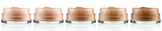 MAC-Cosmetics-Mineralize-Foundation-Loose-Base-Polvo-2
