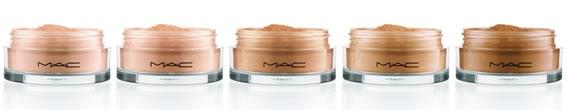 MAC-Cosmetics-Mineralize-Foundation-Loose-Base-Polvo-2