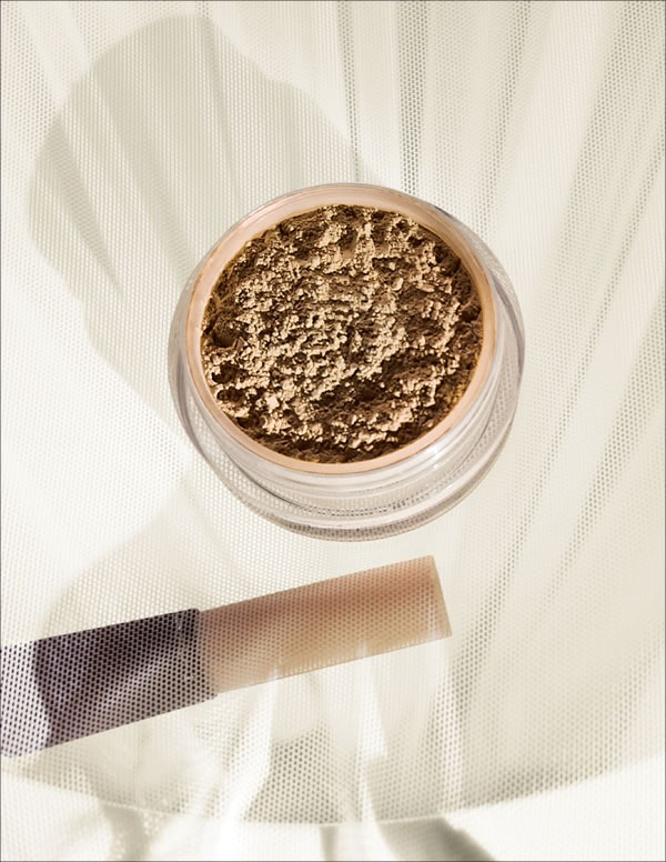 MAC-Cosmetics-Mineralize-Perfectly-Finished-1
