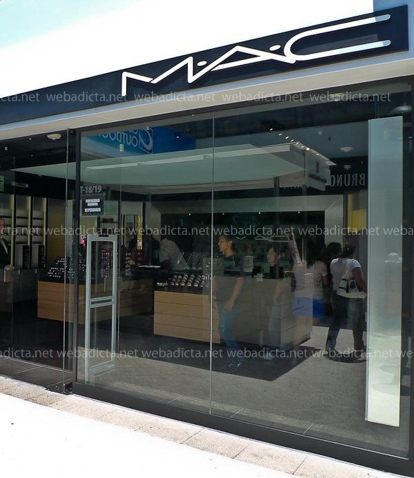 MAC-Cosmetics-Tienda-Plaza-San-Miguel