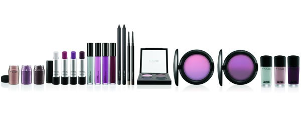 MAC-Daphne- Guinness-Coleccion-1