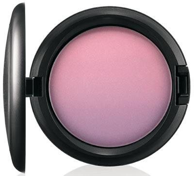 MAC-Daphne-Guinness-Blush-Ombre-Azalea-Blossom