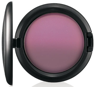 MAC-Daphne-Guinness-Blush-Ombre-Vintage-Grape