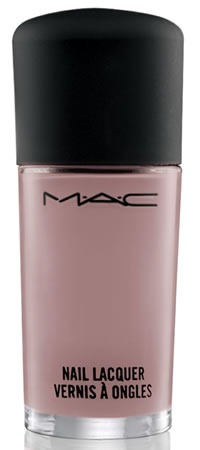 MAC-Daphne-Guinness-Nail-Lacquer-Endless-Night