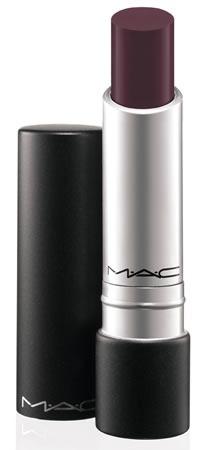 MAC-Daphne-Guinness-Pro-Longwear-Lipcreme-Approaching-Storm