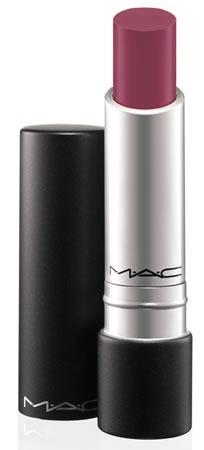MAC-Daphne-Guinness-Pro-Longwear-Lipcreme-Red-Dwarf