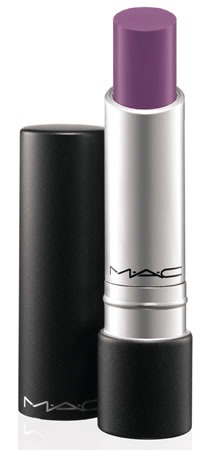 MAC-Daphne-Guinness-Pro-Longwear-Lipcreme-Seasoned-Plum
