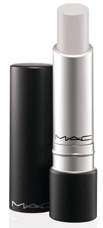 MAC-Daphne-Guinness-Pro-Longwear-Lipcreme-Warp-Speed