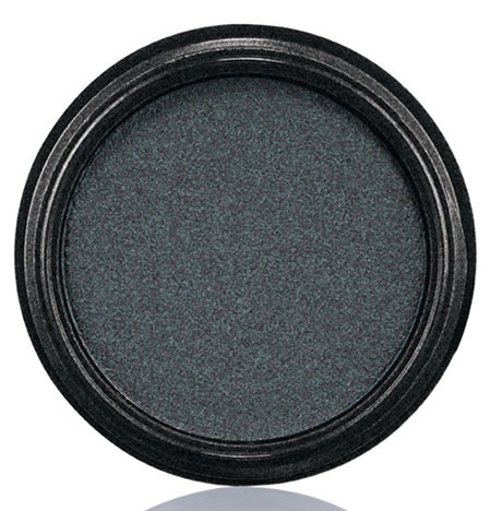 MAC-Electric-Cool-Eyeshadow-Blacklit