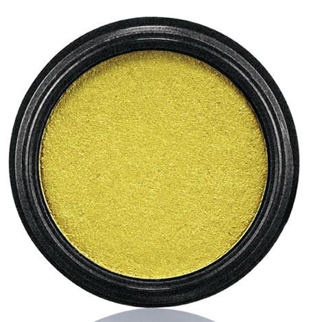 MAC-Electric-Cool-Eyeshadow-Brilliantly-Lit
