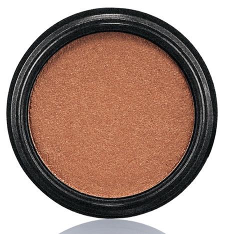 MAC-Electric-Cool-Eyeshadow-Coil