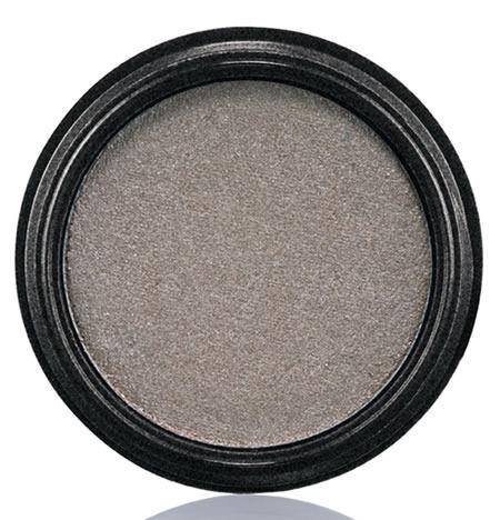 MAC-Electric-Cool-Eyeshadow-Electroplate