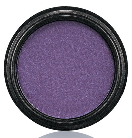 MAC-Electric-Cool-Eyeshadow-Highly-Charged
