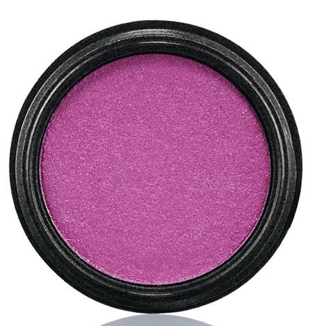 MAC-Electric-Cool-Eyeshadow-Infra-Violet