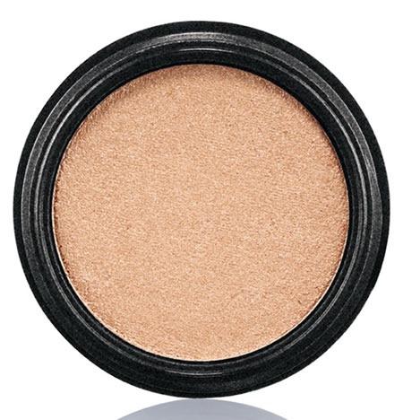 MAC-Electric-Cool-Eyeshadow-Pure-Flash