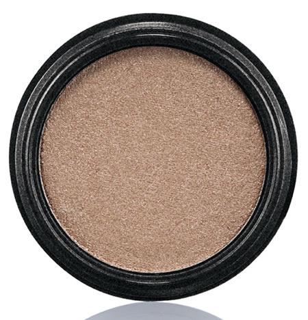 MAC-Electric-Cool-Eyeshadow-Superwatt